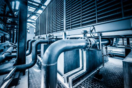 Machine Valve「air conditioning systems」:スマホ壁紙(3)