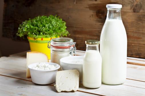 Dairy Product「dairy products cheese yoghurt milk」:スマホ壁紙(18)