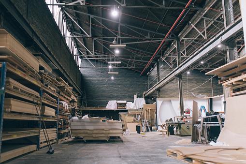 Carpentry「Carpentry Workshop」:スマホ壁紙(19)