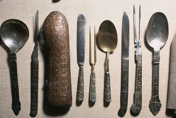 History「Sheffield Cutlery」:写真・画像(18)[壁紙.com]