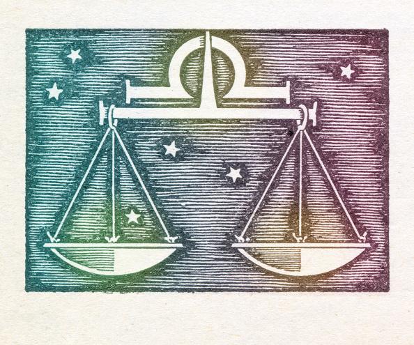 Balance「Balance」:写真・画像(4)[壁紙.com]