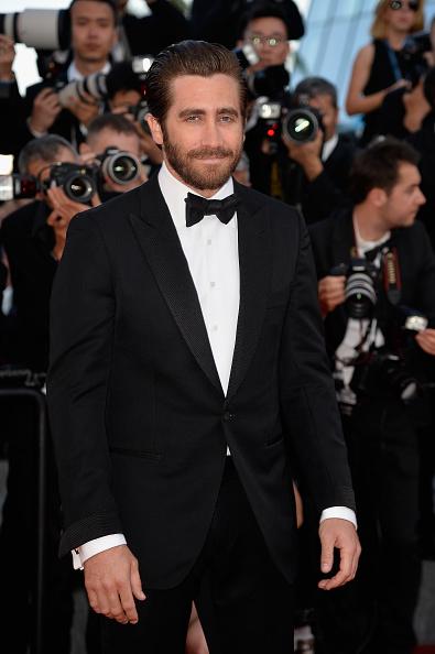 "Carol - 2015 Film「""Carol"" Premiere - The 68th Annual Cannes Film Festival」:写真・画像(18)[壁紙.com]"