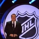 NHL Award壁紙の画像(壁紙.com)