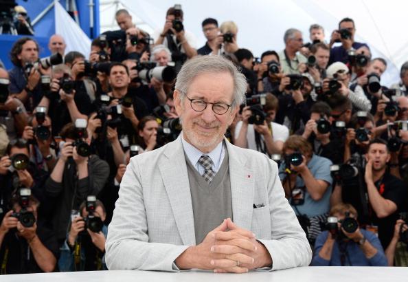 66th International Cannes Film Festival「Jury Photocall - The 66th Annual Cannes Film Festival」:写真・画像(10)[壁紙.com]