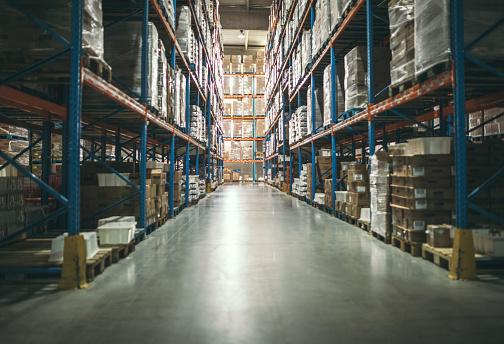 E-commerce「Warehouse」:スマホ壁紙(16)