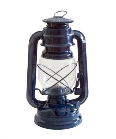 Gas Light「Oil Lamp」:スマホ壁紙(4)