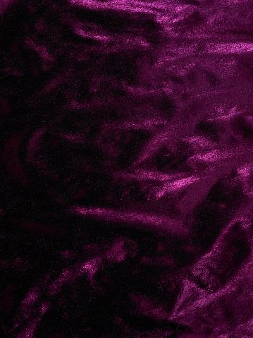 Velvet「Purple Velvet」:スマホ壁紙(16)