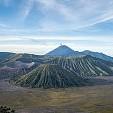 セメル山壁紙の画像(壁紙.com)