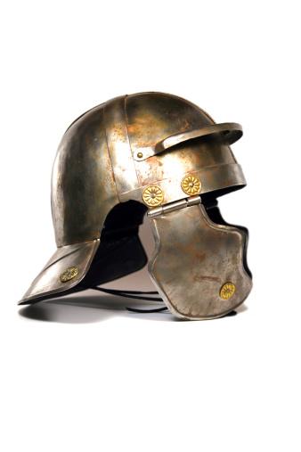 Old-fashioned「Warriors History」:スマホ壁紙(13)