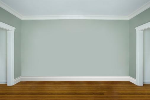 Baseboard「Empty Room」:スマホ壁紙(0)