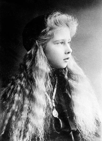 1900「Mary of Roumania」:写真・画像(0)[壁紙.com]