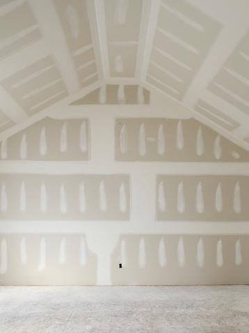 Undone「Drywalled room in home」:スマホ壁紙(8)