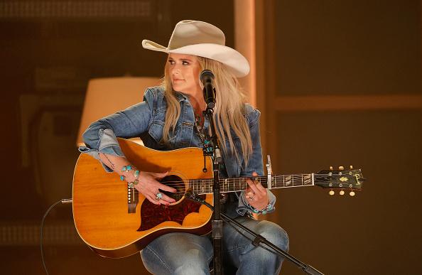ACM Awards「56th Academy Of Country Music Awards - Show」:写真・画像(19)[壁紙.com]