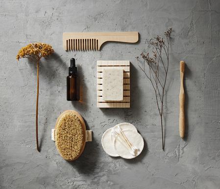 Soap「Zero waste self-care kit」:スマホ壁紙(18)