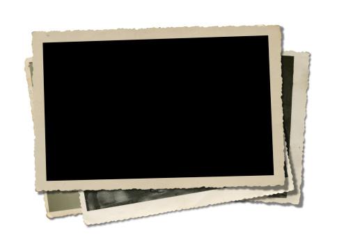 Scrapbook「Old photo」:スマホ壁紙(18)