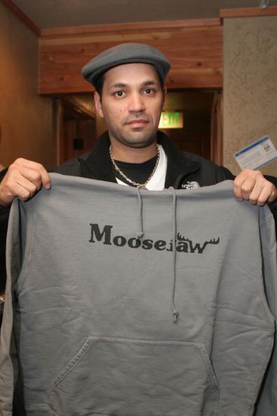 Moose Jaw「Gibson Gift Lounge At Sundance Film Festival」:写真・画像(10)[壁紙.com]