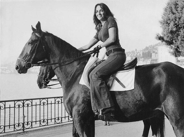 Horse「Joan Baez」:写真・画像(19)[壁紙.com]