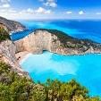 Ionian Islands壁紙の画像(壁紙.com)
