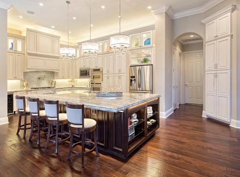 Carpentry「Regional Luxury Houses」:スマホ壁紙(11)