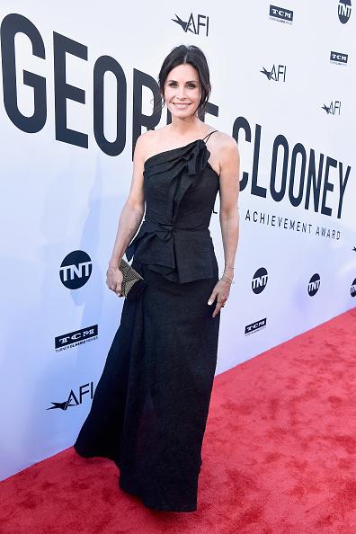 Frazer Harrison「American Film Institute's 46th Life Achievement Award Gala Tribute to George Clooney - Red Carpet」:写真・画像(6)[壁紙.com]