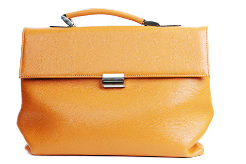 Bag「Business Briefcase」:スマホ壁紙(16)