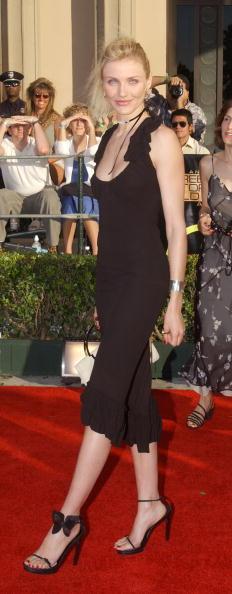 Cocktail Dress「8th Annual SAG Awards」:写真・画像(4)[壁紙.com]