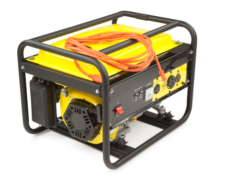 Portability「Portable Electric Generator」:スマホ壁紙(7)