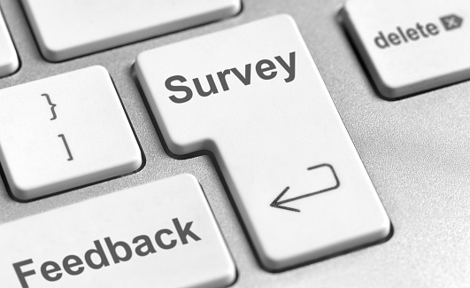 Customer「Survey feedback keyboard」:スマホ壁紙(8)