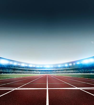 Stadium「Stadium」:スマホ壁紙(4)