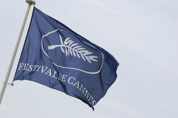 カンヌ国際映画祭「59th Annual Cannes Film Festival - Around Cannes」:写真・画像(3)[壁紙.com]