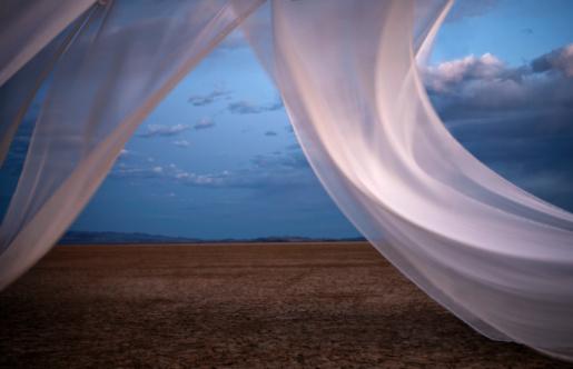Wind「Desert window」:スマホ壁紙(4)