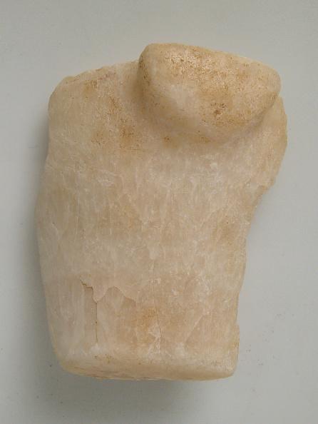Alabaster「Vessel Fragment」:写真・画像(5)[壁紙.com]