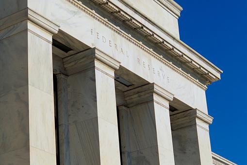 Politics「Column Detail at Federal Reserve」:スマホ壁紙(12)