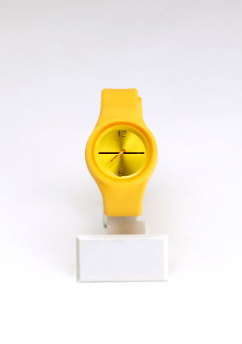 Individuality「Wrist Watch (Click for more)」:スマホ壁紙(17)