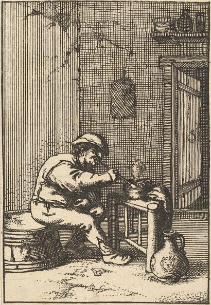 Furniture「Smoker (Copy)」:写真・画像(10)[壁紙.com]
