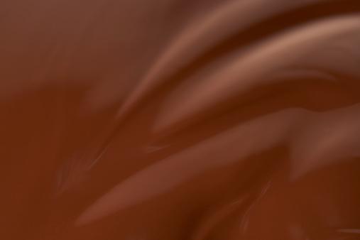 Chocolate「Melted Milk chocolate」:スマホ壁紙(3)
