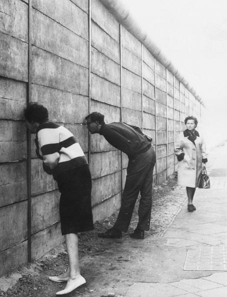 Berlin Wall「Berlin Wall」:写真・画像(4)[壁紙.com]