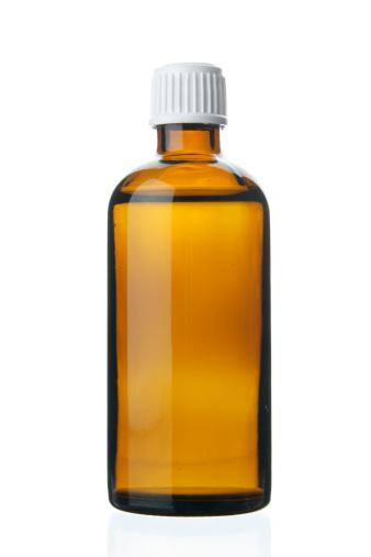 Chemical「Small bottle with drug」:スマホ壁紙(2)
