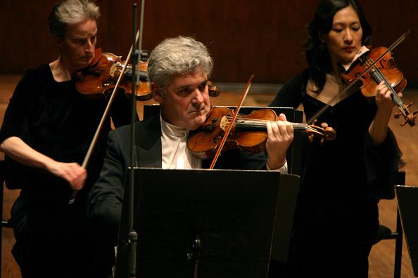 Hiroyuki Ito「New York Philharmonic」:写真・画像(4)[壁紙.com]