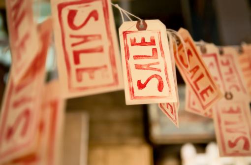 Sale「Sale tags」:スマホ壁紙(17)