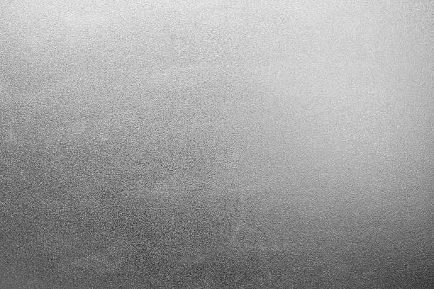 Stainless steel sheet, close-up, (full-frame):スマホ壁紙(壁紙.com)