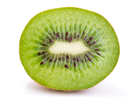 Kiwi「Kiwi Portion」:スマホ壁紙(10)