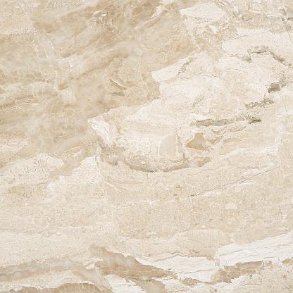 Limestone「Marble Abstract Background」:スマホ壁紙(12)