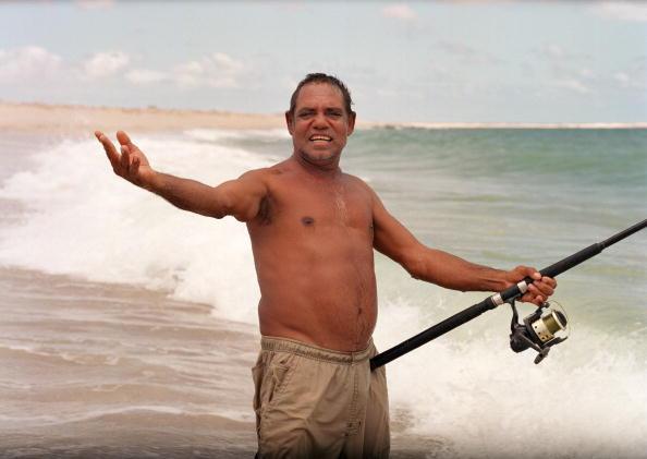 Tom Stoddart Archive「Australian Fishing」:写真・画像(13)[壁紙.com]
