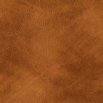 Cowhide「Brown Leather texture background」:スマホ壁紙(19)