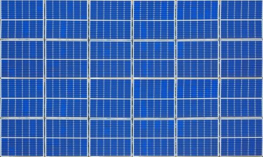 Inexpensive「solar」:スマホ壁紙(9)