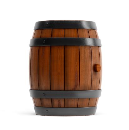 Beer - Alcohol「Barrel」:スマホ壁紙(8)
