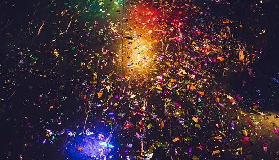 Celebration「After party」:スマホ壁紙(19)