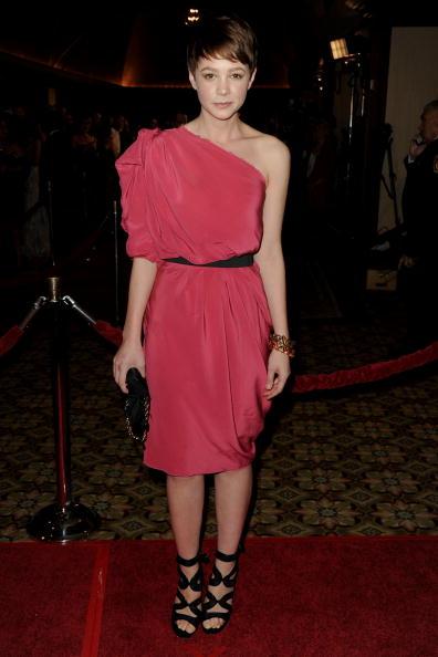Frazer Harrison「62nd Annual Directors Guild Of America Awards - Arrivals」:写真・画像(19)[壁紙.com]
