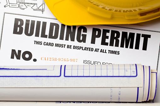 Conformity「Building Permit」:スマホ壁紙(10)